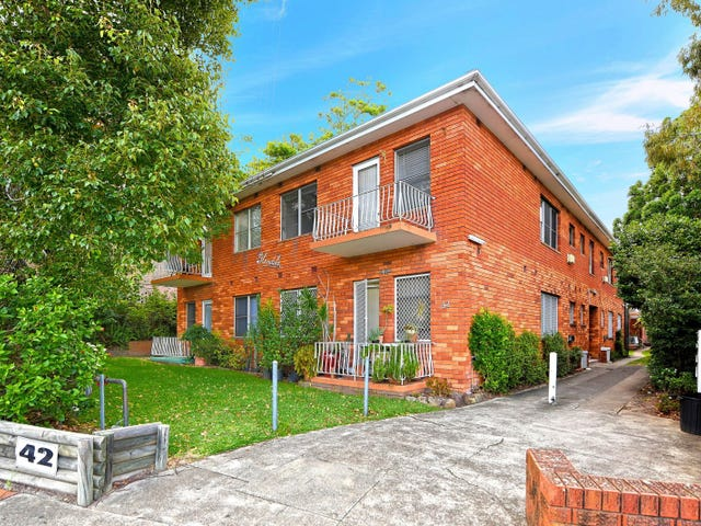 42 Firth St, Arncliffe, NSW 2205