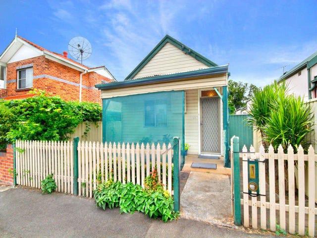 69 Good Street, Granville, NSW 2142