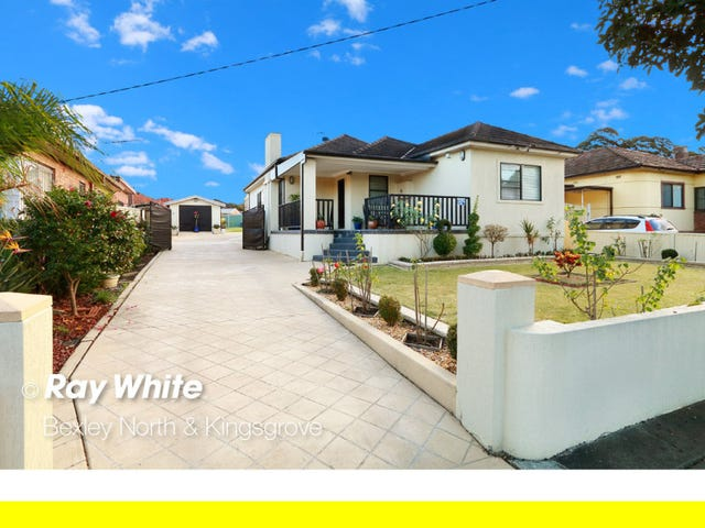 81 Stoddart Street, Roselands, NSW 2196