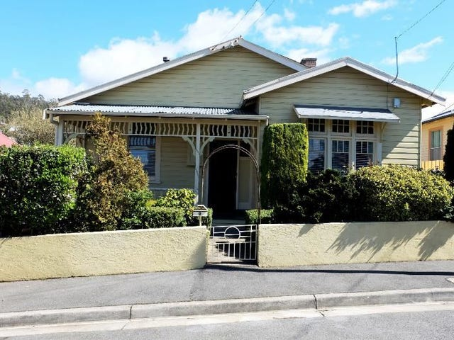9 Hamilton Street, West Launceston, Tas 7250