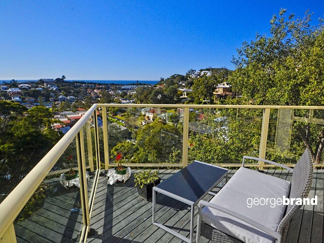 2/26a Grosvenor Road, Terrigal, NSW 2260