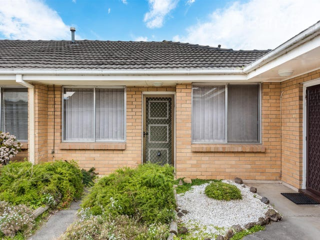 11/4A Colonsay Road, Springvale, Vic 3171