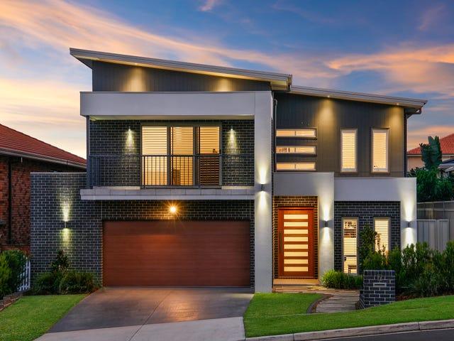 7 Strickland Place, Edensor Park, NSW 2176
