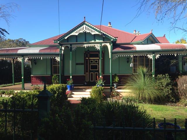 275 Meade St, Glen Innes, NSW 2370
