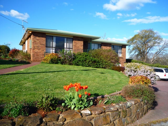 Deloraine, address available on request