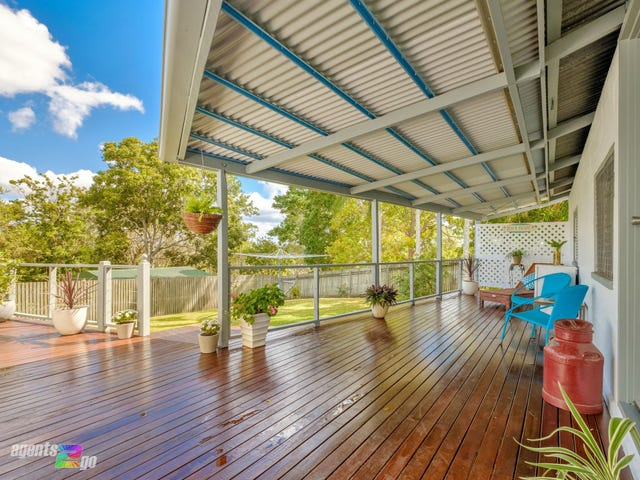 155 Rifle Range Road, Gympie, Qld 4570
