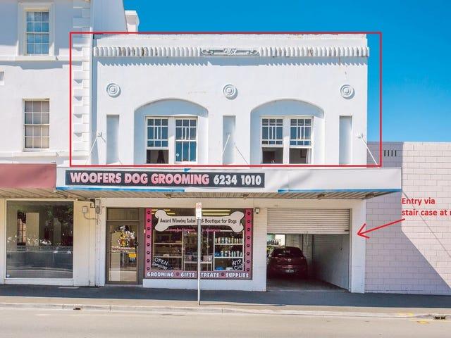 193-195 Elizabeth Street, Hobart, Tas 7000