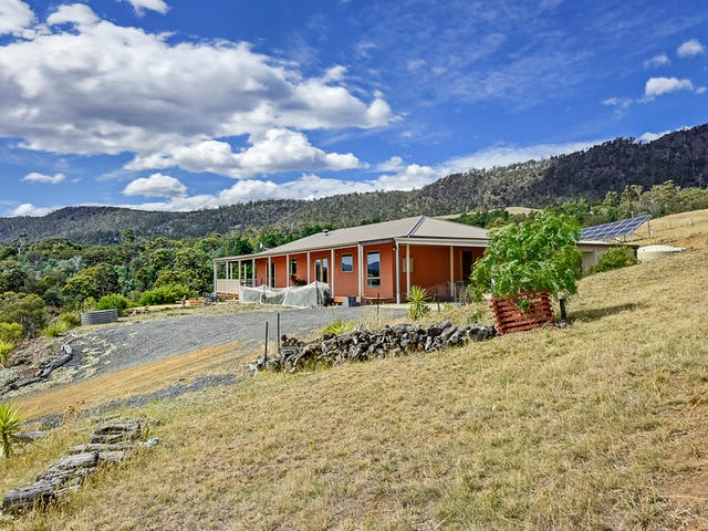 54 Gunners Quoin Road, Old Beach, Tas 7017