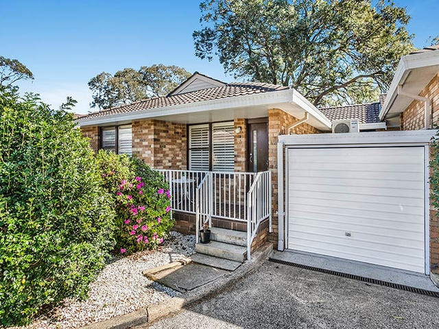 11/23-27 Mutual Road, Mortdale, NSW 2223