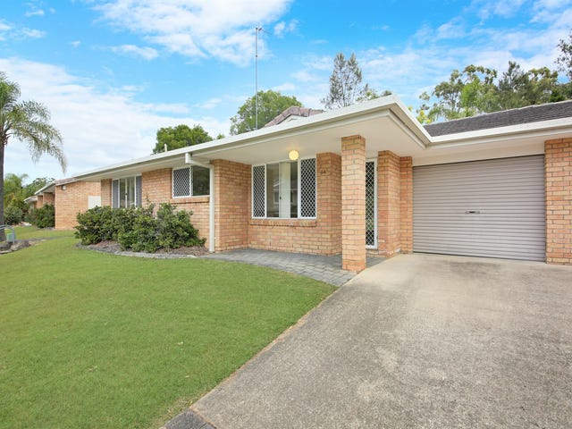 34/33 Edmund Rice Drive, Southport, Qld 4215