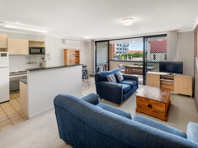 208/20 Malt Street, Fortitude Valley, Qld 4006
