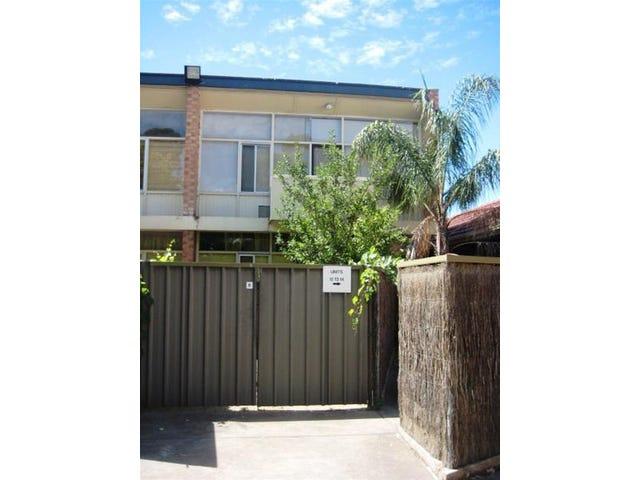 8/311 South Terrace, Adelaide, SA 5000