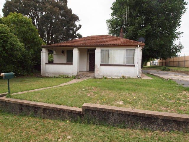 265 Dalton Street, Orange, NSW 2800
