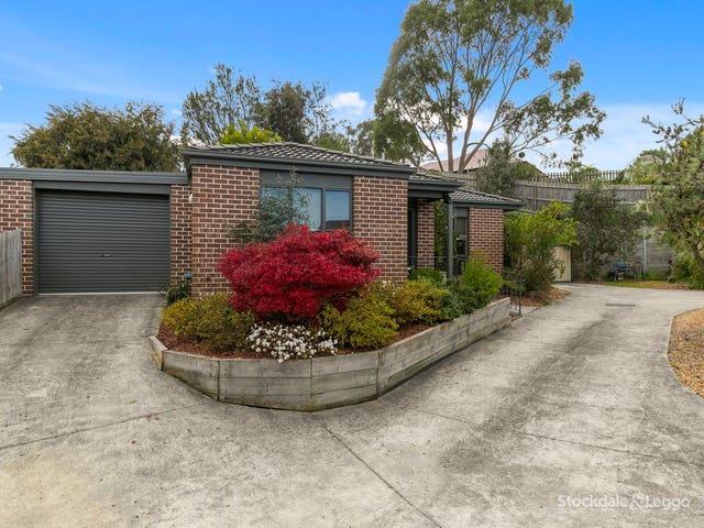 2/28 Victory Avenue, Foster, Vic 3960
