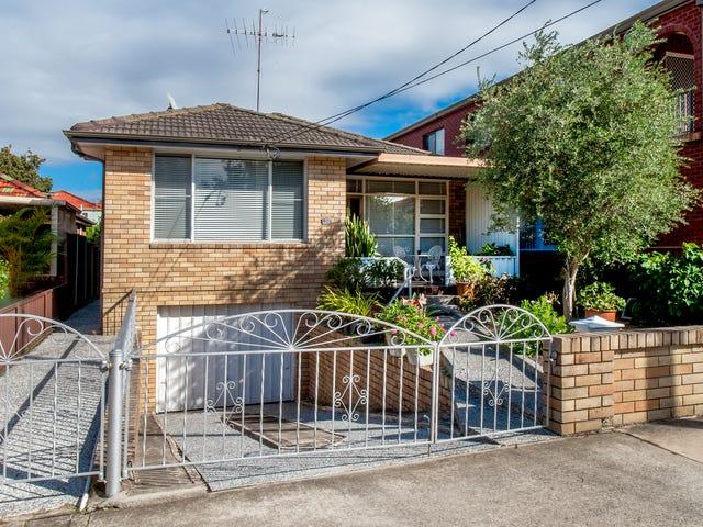 372 Avoca Street, Kingsford, NSW 2032