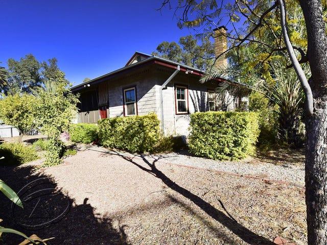 14 Railway Terrace, Alice Springs, NT 0870