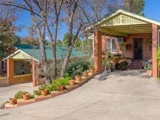 1/21 Panorama Place, Lavington, NSW 2641