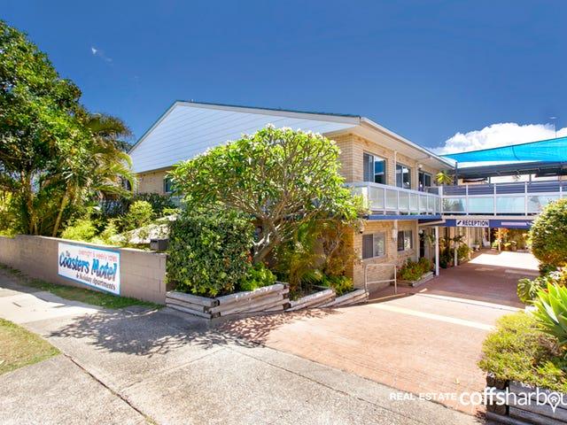 Unit 6/77 First Avenue, Sawtell, NSW 2452
