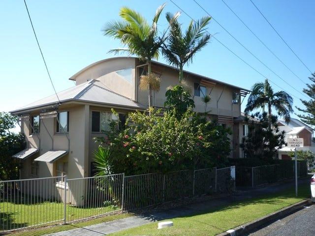 4/38 Camperdown Street, Coffs Harbour, NSW 2450