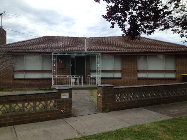 1 Noel Court, Thomastown, Vic 3074
