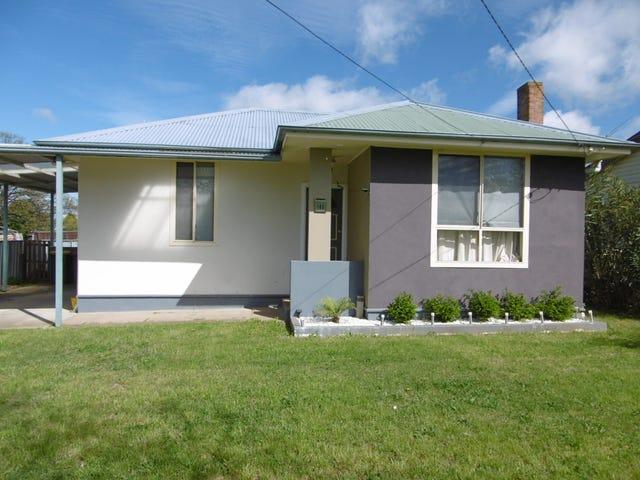 183 Clinton Street, Orange, NSW 2800