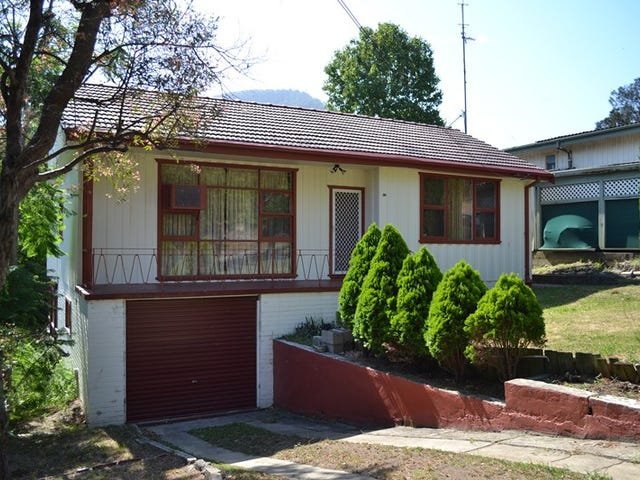 46 Robsons Road, Keiraville, NSW 2500