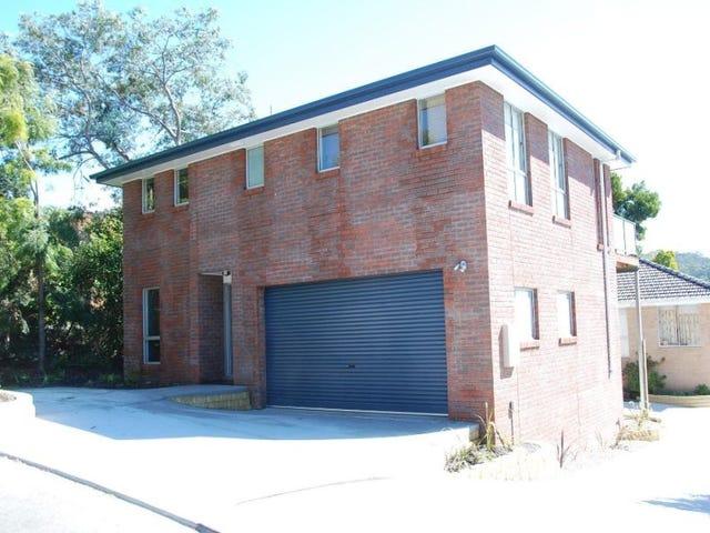 1/30 Gourlay Street, Blackmans Bay, Tas 7052