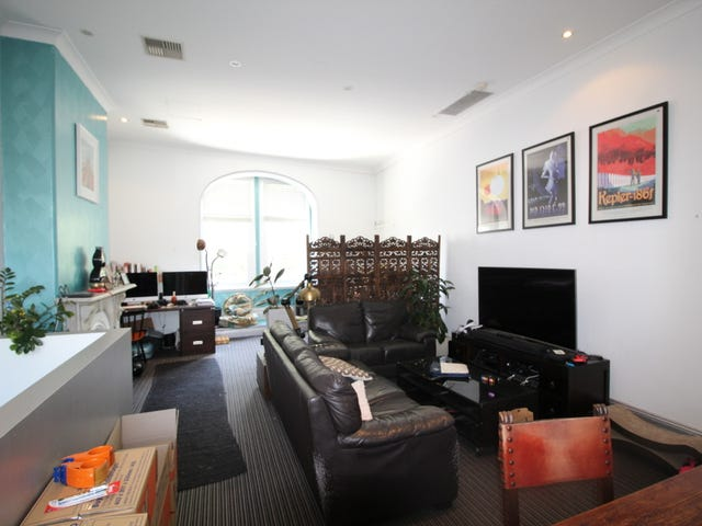 1/236 Oxford Street, Paddington, NSW 2021