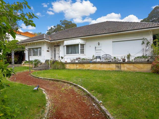 11A Cotswold Road, Strathfield, NSW 2135