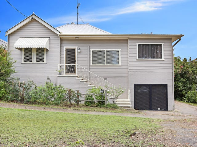 102 Bacon Street, Grafton, NSW 2460