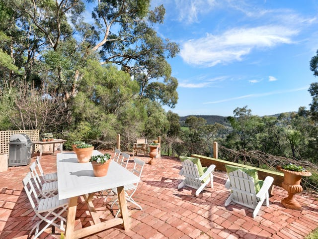 28 Warringah Drive, Healesville, Vic 3777