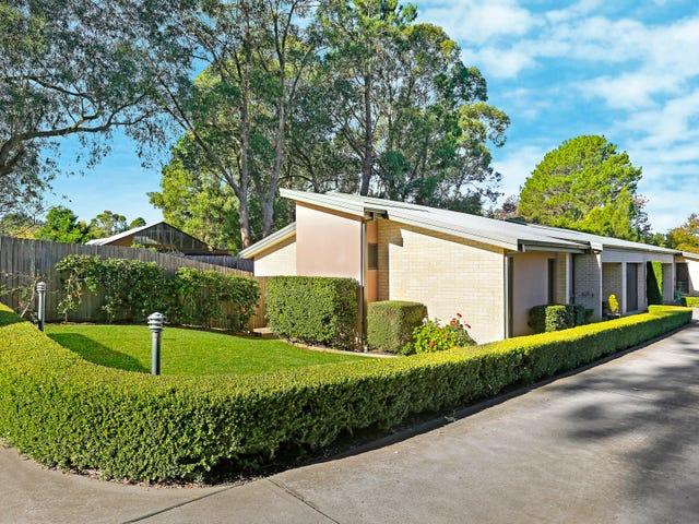 3/55 Biggera Street, Braemar, NSW 2575