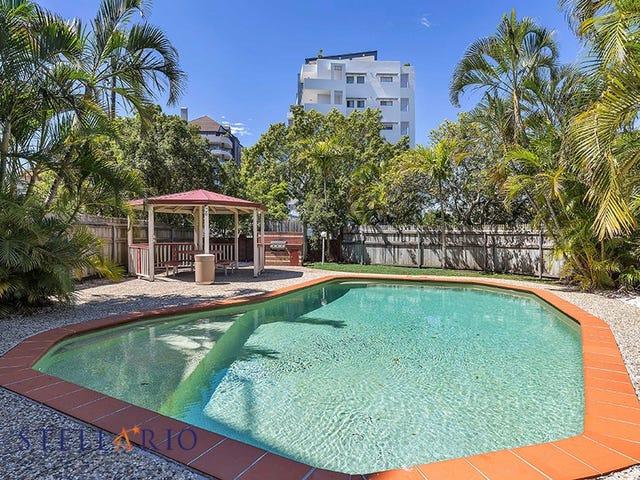 11/234 Shafston Avenue, Kangaroo Point, Qld 4169