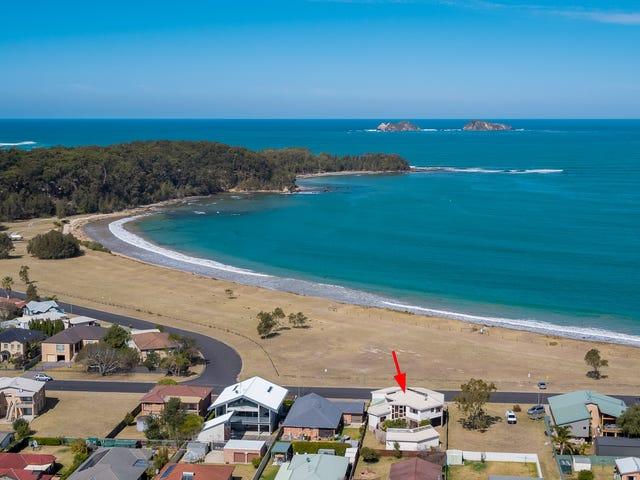 22 Maloneys Drive, Maloneys Beach, NSW 2536