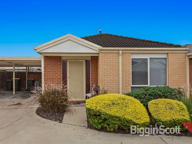 2/22 Herbert Road, Carrum Downs, Vic 3201