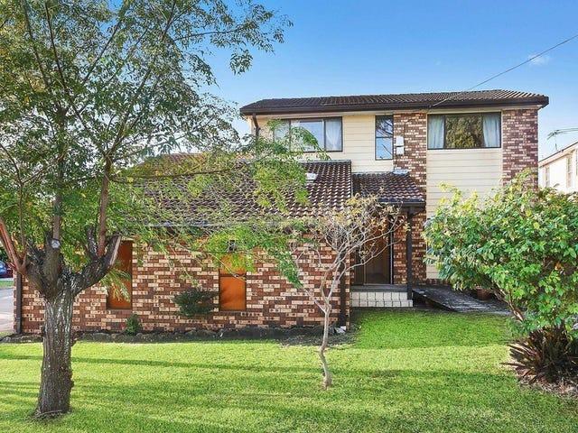 6 Mimosa Street, Oatley, NSW 2223
