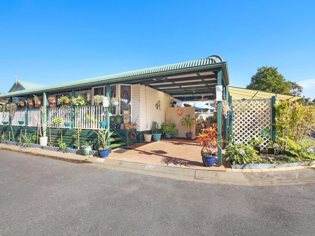 3/270 Hastings River Drive, Port Macquarie, NSW 2444
