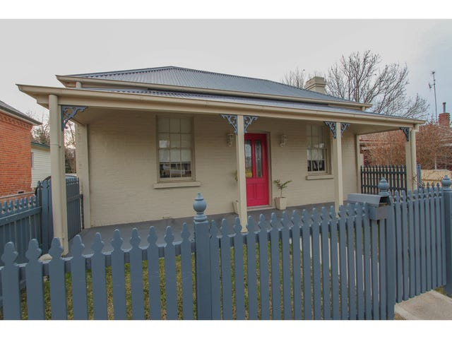 115A Peel Street, Bathurst, NSW 2795