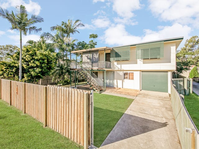 16 Roma Street, Scarborough, Qld 4020