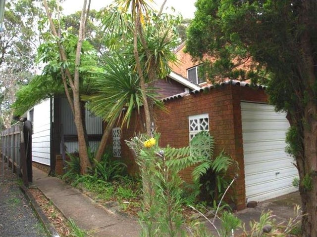 53 Forest Road, Heathcote, NSW 2233
