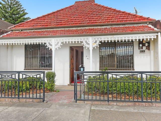 6 Tunbridge Street, Mascot, NSW 2020