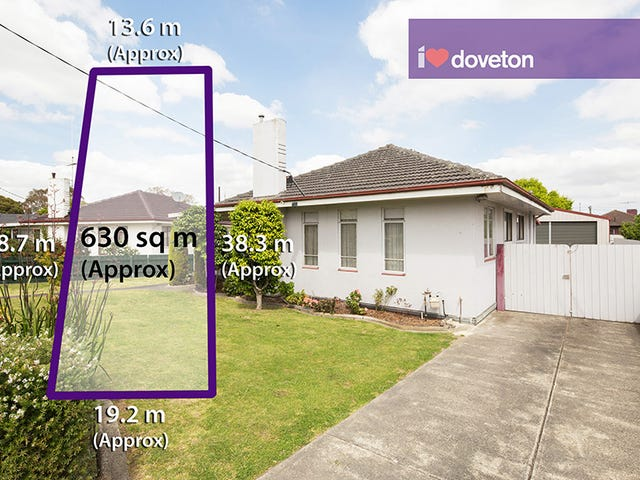 32 Power Road, Doveton, Vic 3177
