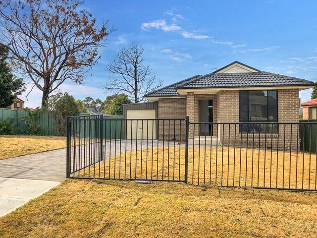 10 Iago Place, Rosemeadow, NSW 2560