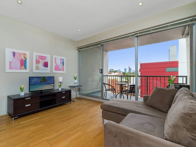 213/99 Nott Street, Port Melbourne, Vic 3207