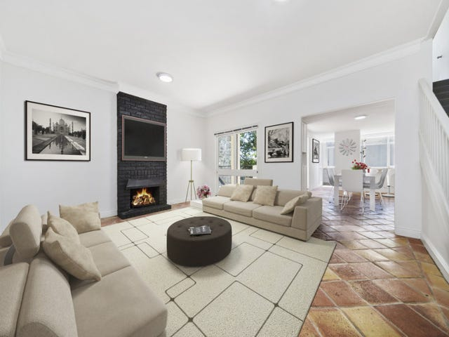 35 Bellevue Street, Glebe, NSW 2037