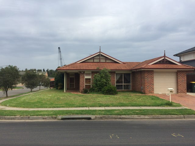 66 Aliberti Drive, Blacktown, NSW 2148