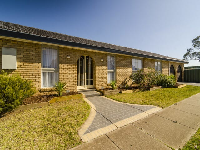 65 Willmott Drive, Hoppers Crossing, Vic 3029