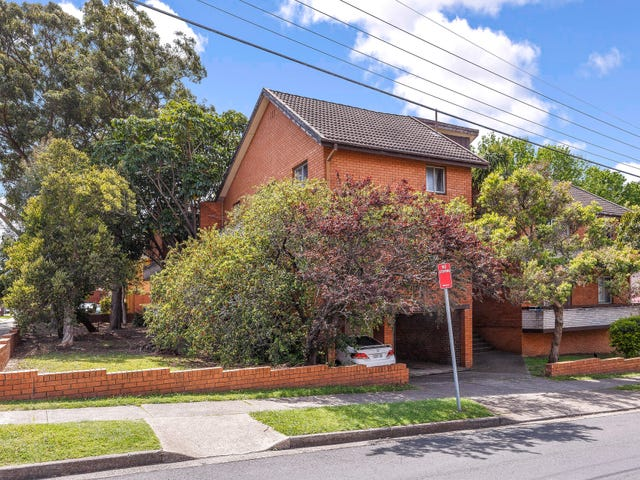 73-75 Northumberland Road, Auburn, NSW 2144