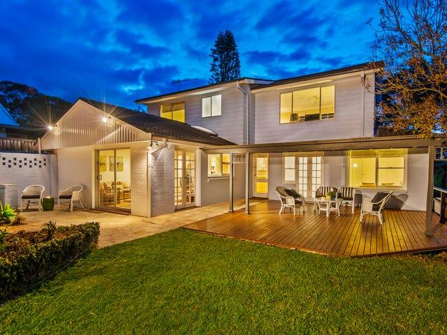26 Bilkurra Avenue, Bilgola Plateau, NSW 2107