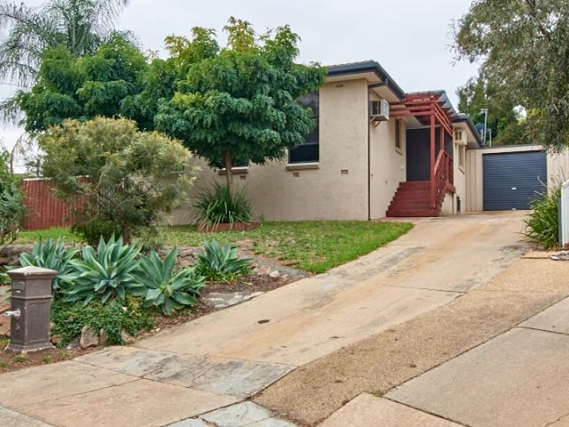 5 Quambi Place, Mount Austin, NSW 2650